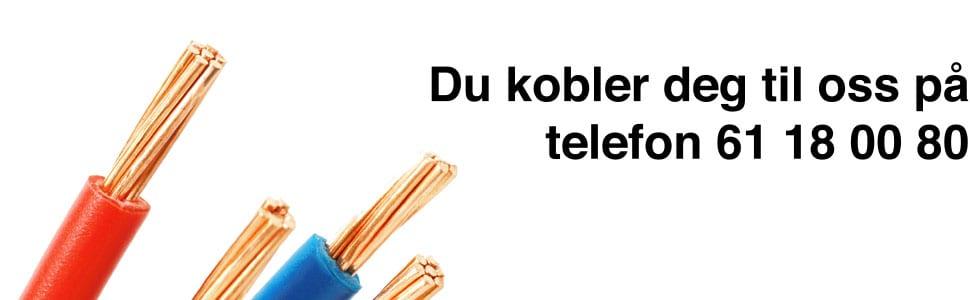 Kabler