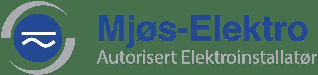 Mjøs Elektro